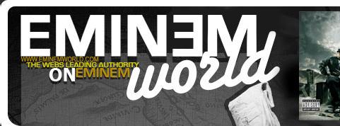 Eminem World